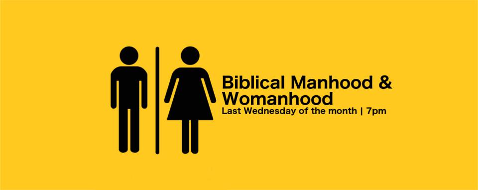 Men's & Women's Gatherings