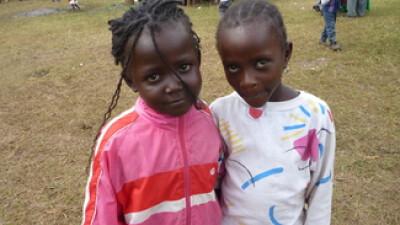 Partner with Our Kenya Team