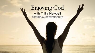 Enjoying God: Women