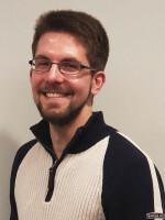 Profile image of Ben  O