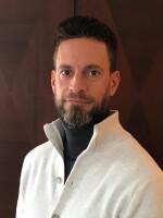 Profile image of Mike Martoia