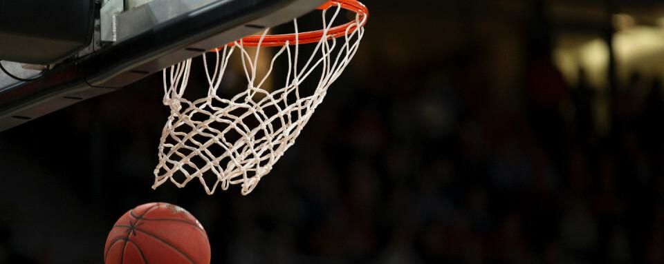 Fall Kickoff - Petra Basketball Open Gym