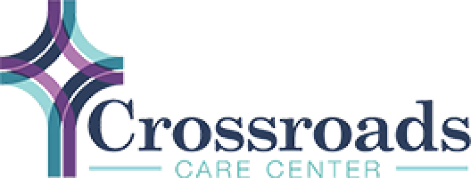 Fall Kickoff - Crossroads Care Center Tour