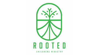 Rooted Parent Update and Policy / Procedure Reminder