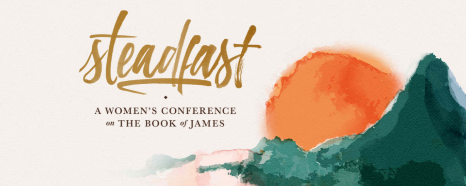 TGC Women's Conference