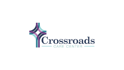 Crossroads Care Center Baby Bottle Fundraising Drive