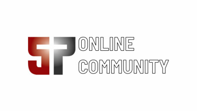 Coming Soon: Five Points Online Community