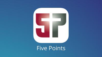 Church App Now Available!